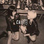 [Single] FRUITPOCHETTE – 暁-Crisis- (2017.03.06/MP3+Flac/RAR)
