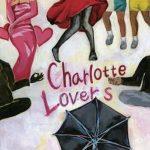 [Album] シャルロット・ラバーズ – おかえりシャルロット (2016.05.18/MP3/RAR)