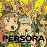 [Album] PERSORA -THE GOLDEN BEST 4- (2016.11.02/MP3/RAR)