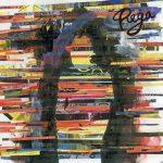 [Album] rega – Rega (2017.01.25/MP3/RAR)