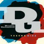 [Single] 柚子乃 & RINA – Double Unlimited (MP3/RAR)