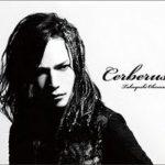 [Album] 大村孝佳 – Cerberus (2017.01.25/Flac/RAR)