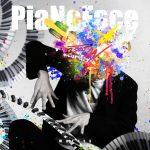 [Album] marasy – PiaNoFace (2017.04.26/MP3/RAR)