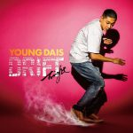 [Single] YOUNG DAIS – Drift Tonight (2017.03.24/MP3/RAR)
