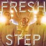 [Single] P.O.P – FRESHにSTEP (2017.04.12/MP3/RAR)