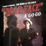 [Album] THE MODS & THE COLTS – SCARFACE A GO GO (2017.04.19/MP3/RAR)