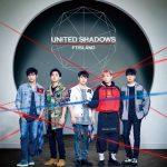 [Album] FTISLAND – UNITED SHADOWS (2017.02.14/AAC/RAR)
