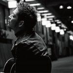 [Album] 清木場俊介 – REBORN (2017.03.29/AAC/RAR)