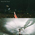 [Album] Base Ball Bear – 光源 (2017.02.14/AAC/RAR)