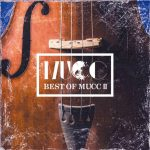 [Album] ムック – BEST OF MUCC II / カップリング・ベスト II (2017.03.29/MP3/RAR)