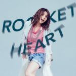 [Single] 新田恵海 – ROCKET HEART (2017.04.19/AAC/RAR)