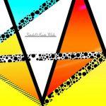 [Single] Satoshi & Kimito Works-MINOR SCHOOL – カメレオン少女 (2017.04.19/MP3/RAR)