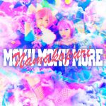 [Single] ナマコプリ – MOKU MOKU MORE (2017.03.24/MP3/RAR)