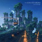 [Album] sora tob sakana – cocoon ep (2017.04.11/AAC/RAR)