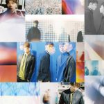 [Single] Sonar Pocket – 一生一瞬 (2017.04.05/MP3/RAR)