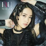[Single] MICHI – I4U (2017.04.28/MP3/RAR)