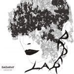[Album] DADARAY – DADAISM (2017.04.05/AAC/RAR)