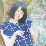 [Single] 藤本たから – Cover.4 (MP3/RAR)