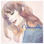 [Album] Clementine – ALL TIME BEST (2017.03.22/MP3/RAR)