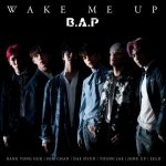 [Single] B.A.P – WAKE ME UP (2017.04.26/MP3/RAR)