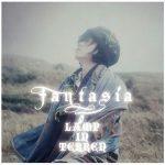 [Album] LAMP IN TERREN – fantasia (2017.04.12/AAC/RAR)