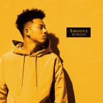 [Album] MUROZO – Smoove (2017.04.19/MP3/RAR)