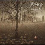 [Album] DADAROMA – dadaism #3 (2017.04.19/FLAC/RAR)