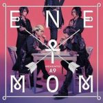 [Single] A9 – Memento (2017.02.28/MP3/RAR)