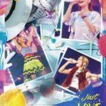 [Album] 西野カナ – Just LOVE Tour (2017.04.12/Flac/RAR)