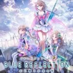 [Album] BLUE REFLECTION OFFICIAL SOUNDTRACK (2017.03.30/MP3/RAR)
