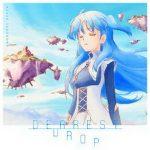 [Single] 田所あずさ – DEAREST DROP (2017.04.26/MP3+Flac/RAR)