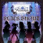 [Single] BanG Dream! – BLACK SHOUT (MP3+Flac/RAR)