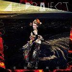 [Single] ALI PROJECT – 卑弥呼外伝 (2017.03.29/MP3/RAR)