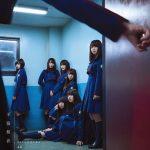 [MUSIC VIDEO] 欅坂46 – 不協和音 (TYPE-B)