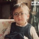 [Single] 村谷姉妹 – Reborn / その日まで (MP3/RAR)