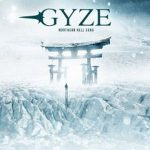 [Album] GYZE – Northern Hell Song (2017.03.29/MP3/RAR)