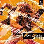 [Album] EDP presents ravemania speed (2017.03.22/MP3/RAR)