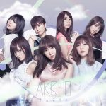 [Album] AKB48 – サムネイル「Type A」(Hi-Res FLAC)
