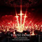 [Album] Live at Tokyo Dome- BABYMETAL World Tour 2016 Legend (FLAC)