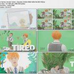 [MUSIC VIDEO] こんどうようぢ – だンオイラ (2016.09.28/MP4/RAR)