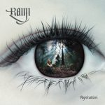 [Album] RAMI – Aspiration (2016.09.07/MP3/RAR)