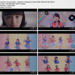 [MUSIC VIDEO] カントリー・ガールズ – 涙のリクエスト (2016.09.28/MP4/RAR)