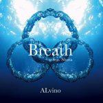 [Album] ALvino ~ALchemy vision normal~ – Breath (2016.09.07/MP3/RAR)