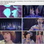 [MUSIC VIDEO] シノバニ (篠原ともえ・バニラビーンズ) – おんなのこ☆おとこのこ (2016.09.28/MP4/RAR)