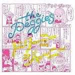 [Single] the peggies -ドリーミージャーニー (2017.05.10/MP3/RAR)