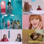 [MV] 오마이걸 OH MY GIRL – LIAR LIAR (2016.03.28/MP4/RAR)