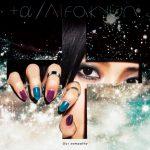 [Single] +α/あるふぁきゅん。 – Our sympathy (2017.02.08/MP3/RAR)