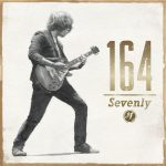 [Album] 164 – Sevenly (2017.01.18/MP3/RAR)