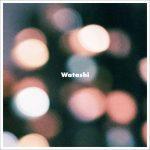 [Single] iri – Watashi (2017.02.01/MP3/RAR)