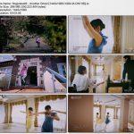[MUSIC VIDEO] 乃木坂46 – Another Ghost (2017.03.22/MP4/RAR)